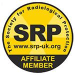 SRP affiliate member